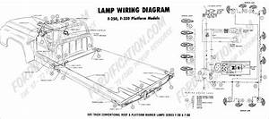Ford F 250 Wiring Schematic For 1986 : weird cab light problem truck possessed the ~ A.2002-acura-tl-radio.info Haus und Dekorationen