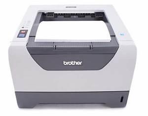 Office Depot Customer Service Brother Hl 5340d High Speed Laser Printer With Duplex