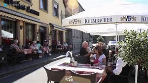Restaurant Max Nürnberg : hotel restaurant und partyservice gasthof wei es lamm in n rnberg youtube ~ Orissabook.com Haus und Dekorationen