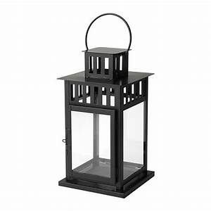 borrby lantern for block candle ikea With kitchen cabinet trends 2018 combined with candle holders and lanterns