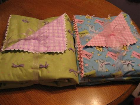 614 Best Beautiful Handmade Quilt Ideas Images On Pinterest Sunbeam Electric Blanket Flashing Blue Light Waterproof King Single Bl5231 How Long To Cook Pigs In Blankets Can My Baby Sleep With A At 7 Months Do Take Lot Of Electricity Make Fleece Tie Battery Powered Uk Native American