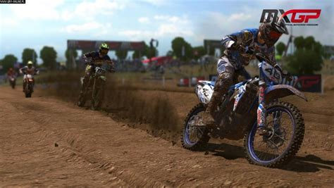 motocross racing games online mxgp the official motocross videogame screenshots