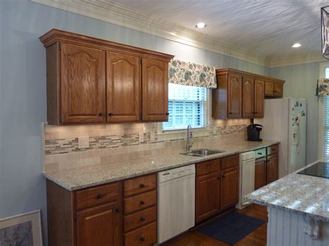 beadboard kitchen island kitchen beadboard kitchen island featured categories