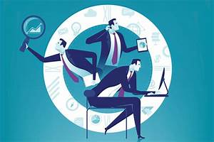 Advancements In Project Portfolio Management Of Technology Investments
