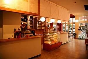 Restaurant Niendorf Hamburg : asiaquick restaurant am winterhuder marktplatz asiaquick ~ Orissabook.com Haus und Dekorationen
