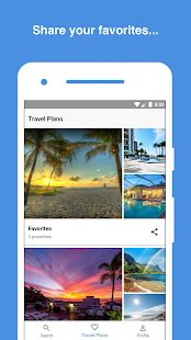 hometogo vacation rentals houses apps  google play