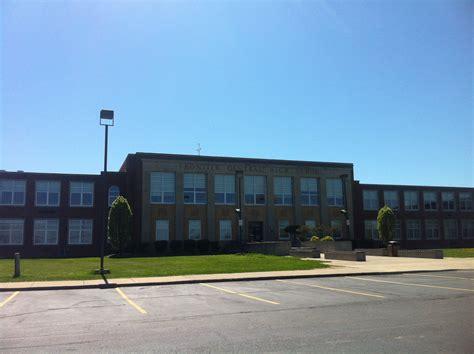 frontiercentralhighschool