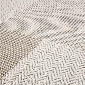 Tapis Plastique Exterieur : tapis plastique gris int rieur et ext rieur tapis lit zara home france 4l trophy ~ Teatrodelosmanantiales.com Idées de Décoration