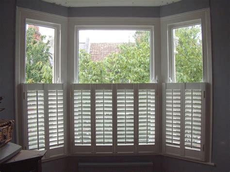 interior door frames home depot interior blinds 2017 grasscloth wallpaper