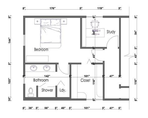 diy bedroom decorating ideas master bedroom suite layout ideas greenvirals style