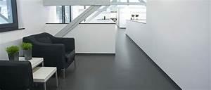 Bodenbelag Terrasse Gummi : kautschuk boden rubber flooring from artigo kautschuk ~ Michelbontemps.com Haus und Dekorationen
