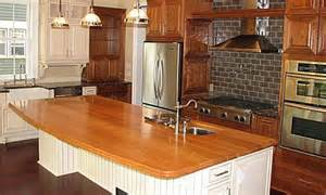 countertops for kitchen islands cherry kitchen island counter with sink jpg