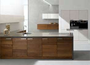 refacing kitchen cabinet doors ideas luxury laminate kitchen cabinets design espresso kitchen