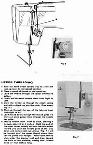 Ridgid Threader Wiring Diagram