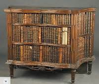 2500 Livres En Euros : le blog du bibliophile des bibliophiles de la bibliophilie et des livres anciens miscellan es ~ Melissatoandfro.com Idées de Décoration