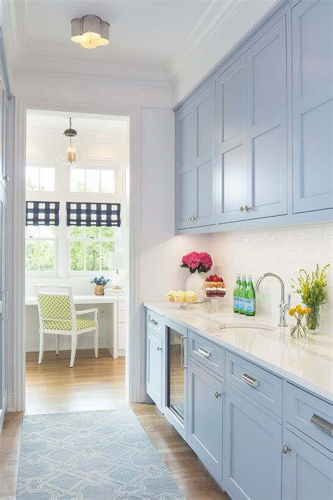 koby kepert htons inspired home with coastal colors