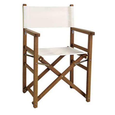 fauteuil de metteur en fauteuil metteur en banketshop la banquette sur mesure