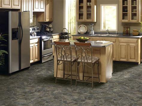 tile flooring mobile al flooring mobile al gurus floor