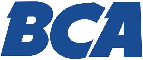 Jadwal Bank Bca Online Dan Offline