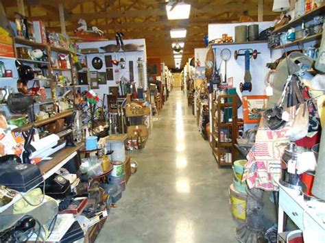 cuba missouri antique malls  convenient attraction