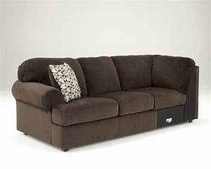 Inspirational 4 piece sectional sofa bed sectional sofas for 4 piece sectional sleeper sofa