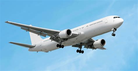 Bid On Flights by Cheap Flights Airline Tickets And Airfare Search