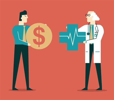 health care inequality facts  solutions