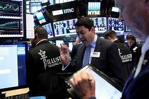 Global stocks tick up to record high, oil stumbles - Livemint