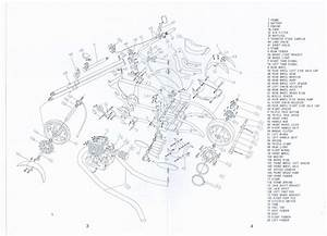 Electric Scooter Wiring Diagram Owner S Manual