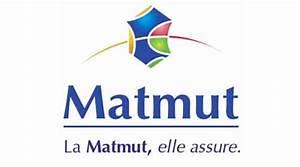 Assurance Tiers Collision Macif : matmut assurance auto 2 gammes ~ Gottalentnigeria.com Avis de Voitures