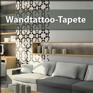 Tapete Auf Tapete Kleben : wandtattoo auf welche tapete reuniecollegenoetsele ~ Markanthonyermac.com Haus und Dekorationen