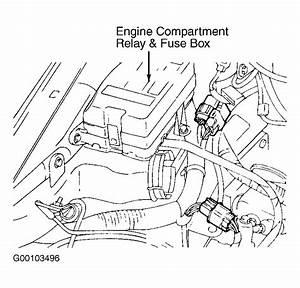 1997 Hyundai Sonata Serpentine Belt Routing And Timing Belt Diagrams