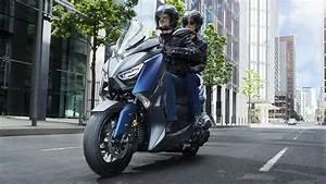 Yamaha X Max 125 : xmax 400 2018 scooters yamaha motor uk ~ Kayakingforconservation.com Haus und Dekorationen