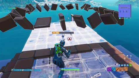 fortnite ionicc clan tryouts  youtube