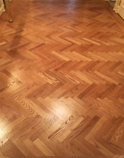 laminate wood flooring kansas city wood floor repair wood floor repair amazing fix warped wood floor pictures in carpet images