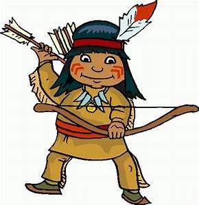 clip art · Plains Indians | Clipart Panda - Free Clipart ...