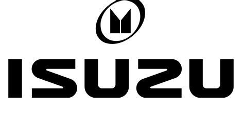 Isuzu Backgrounds by Hd Wallpaper Isuzu Logo Background Desktop