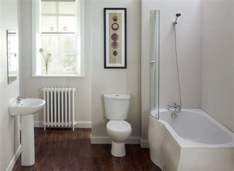 cheap bathroom remodeling ideas modern cheap bathroom interior ideas sle designs and