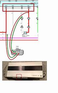 Lexus Mark Levinson Wiring Diagram