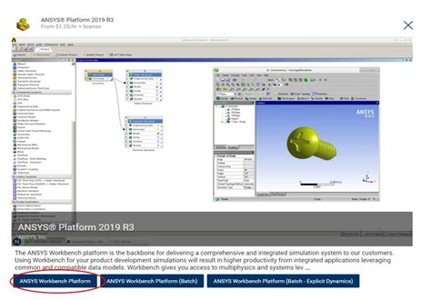 ansys icepak system analysis  detailed pcb setup