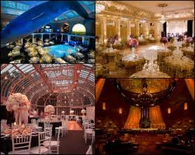 new york city wedding venues simple new york city wedding venues placement diy wedding 42344