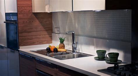 kitchen lighting design guide kitchens uk