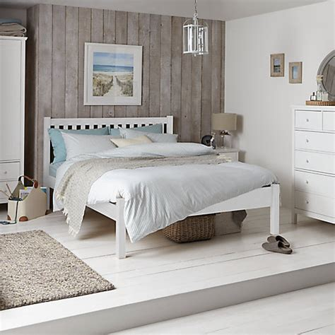 Buy John Lewis Wilton Bedroom Range  John Lewis