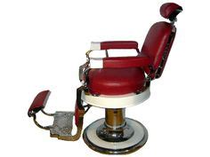 1000 images about ideas for my barber chair on