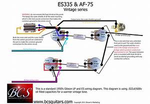 Toggle Switch Diagram  U2014 Untpikapps