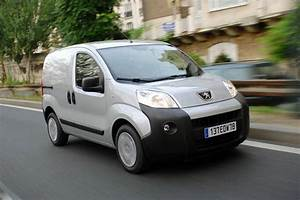 Peugeot Bipper Prix : peugeoti bipper i expert dostavna vozila godine ~ Medecine-chirurgie-esthetiques.com Avis de Voitures