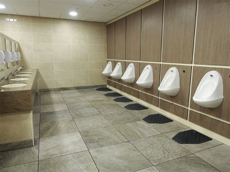 cleanshield disposable urinal mats  cleanshield urinal