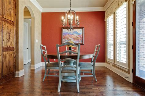 Dining Room Color Ideas For A Small Dining Room At Home