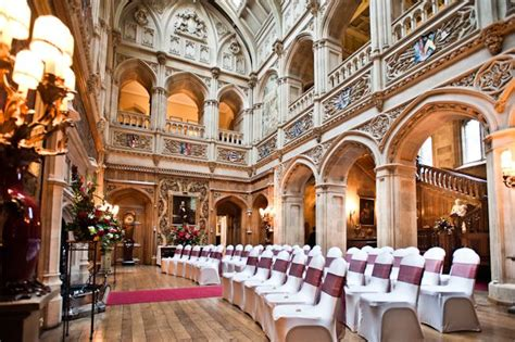 229 Best Images About Inglaterra Highclere Castle On