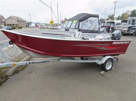 Used Pontoon Boats For Sale Craigslist Oregon by Florence New And Used Boats For Sale